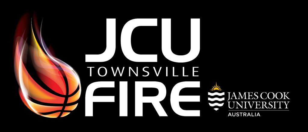 Townsville-Fire-Logo