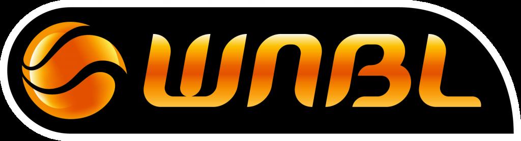 WNBL-Logo