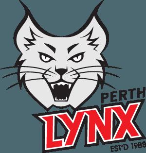 Perth Lynx