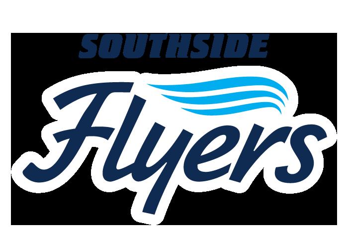 Southside Flyers