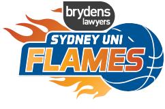 Sydney Uni Flames