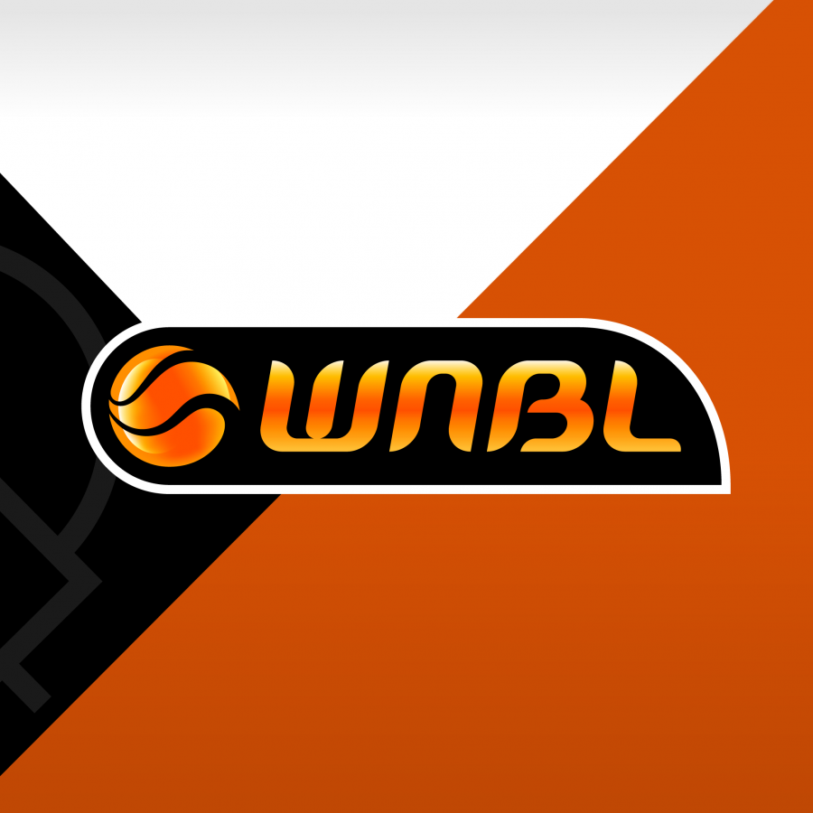 WNBL-Site-Logo